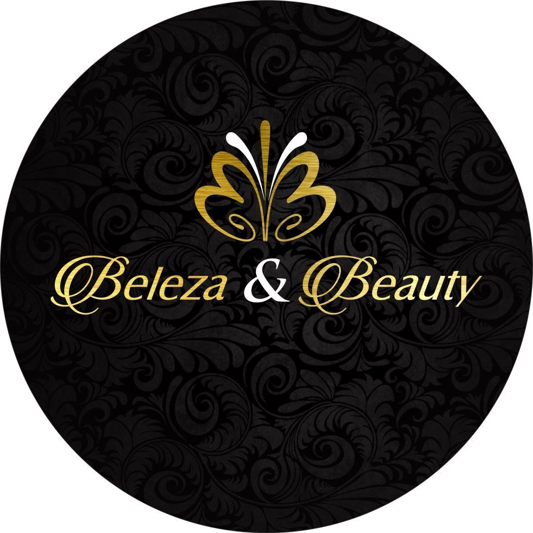 beleza & Beauty AS